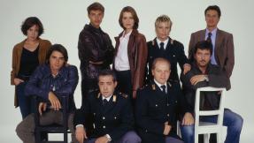 Distretto di Polizia 3
