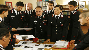 Carabinieri 6